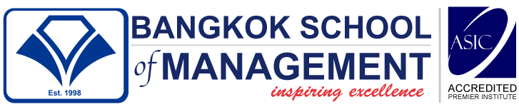 Bangkok School of Management