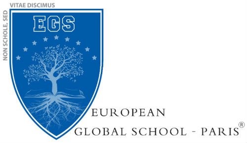 European Global School