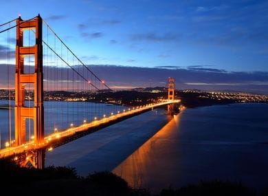 Tefl San Francisco California