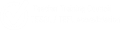 teacher training council